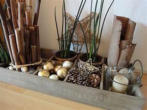 Weihnachtlich Dekorieren Wohnung : advent advent kleine tipps zum dekorieren wohncore wohncore ~ Bigdaddyawards.com Haus und Dekorationen