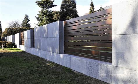 ogrodzenie aluminiowe arete horizon wood xcel sp  oo