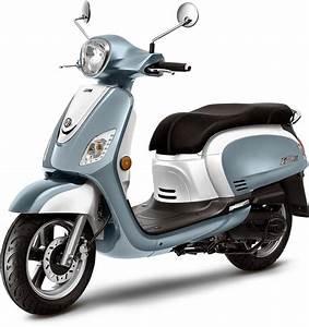 A Quel Age Peut On Conduire Une Moto 50cc : moto 125 cm3 prix moto plein phare ~ Medecine-chirurgie-esthetiques.com Avis de Voitures
