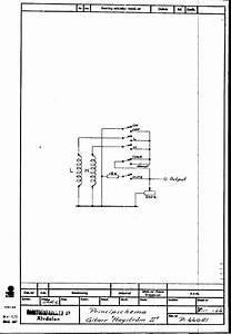 Wiring Diagram For A Hagstrom Viking