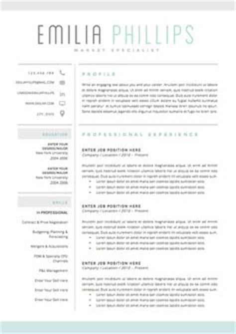 curriculum vitae exle pdf free cv template