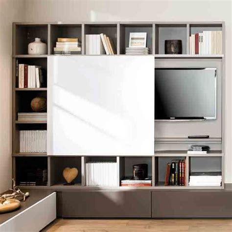 tele pour cuisine les 25 meilleures idées concernant cacher la télévision