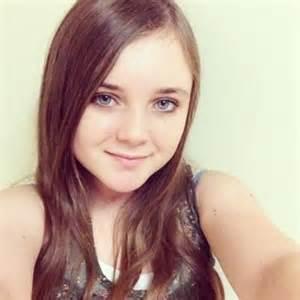 Little Little Carly Kelly
