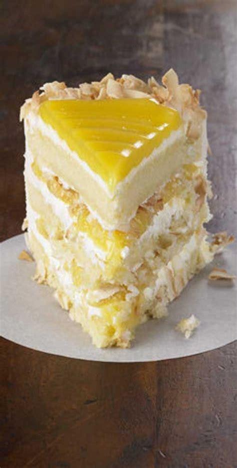 cake  ideas  pinterest delicious cake