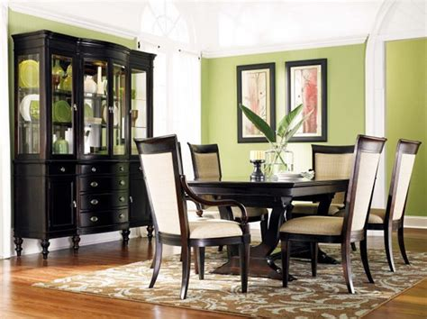 Havertys Furniture Dining Room Sets by 1000 Images About Haverty S On