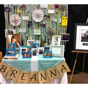 17 best ideas about graduation table decorations on