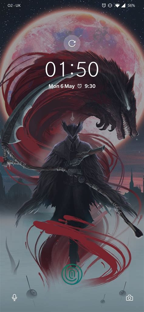 Customize and personalise your desktop, mobile phone and tablet with these free wallpapers! Need help finding a phone wallpaper.. : bloodborne