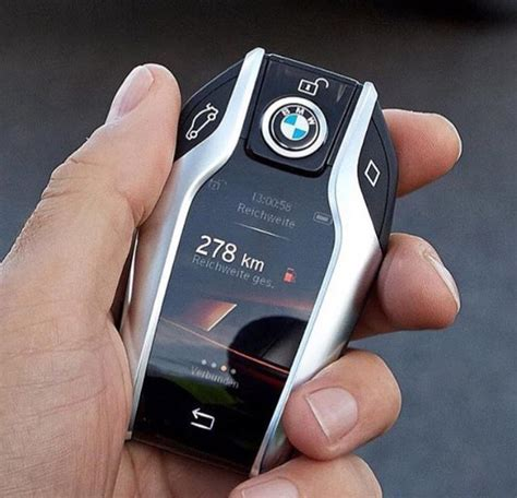 bmw  key istyle bmw  series bmw bmw key