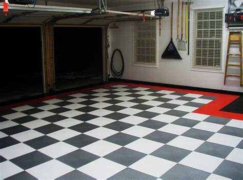 race deck garage floor xl garage flooring racedeck