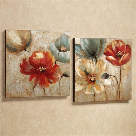 creative  easy diy canvas wall art ideas  wow style