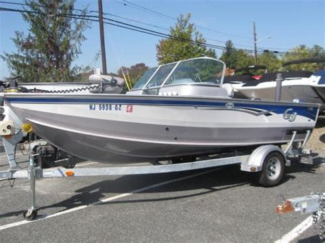 Lake George Used Boat Sales by Lake Hopatcong Used Boats For Sale Lake Hopatcong Nj