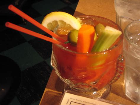 bloody mary cocktail wikipedia