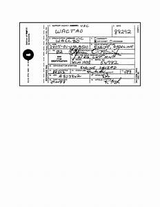 dd form 714 meal card secrets and lies secrets and lies With dd form 714 template