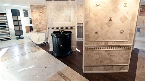 Wayne Tile Ramsey Nj Hours by Wayne Wayne Tile