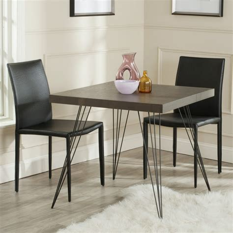 types of dining room tables 22 types of dining room tables extensive buying guide