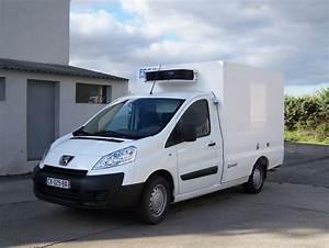 Expertise Véhicule : vehicule frigorifique peugeot expert vente de v hicule frigorifique easyfroid ~ Gottalentnigeria.com Avis de Voitures