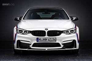 Bmw Performance Parts : new m performance parts for bmw m3 bmw m4 coupe and bmw ~ Jslefanu.com Haus und Dekorationen