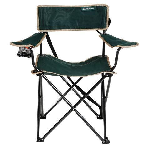 siege de plage decathlon decathlon chaise pliante plage table de lit