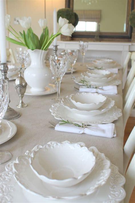 best 25 glassware ideas on waterford