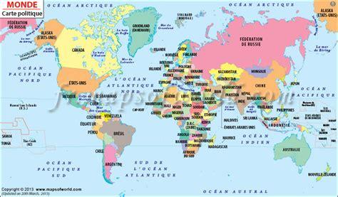 Carte Du Monde Japon by Le Japon Ou Se Trouve Le Japon Dans Le Monde