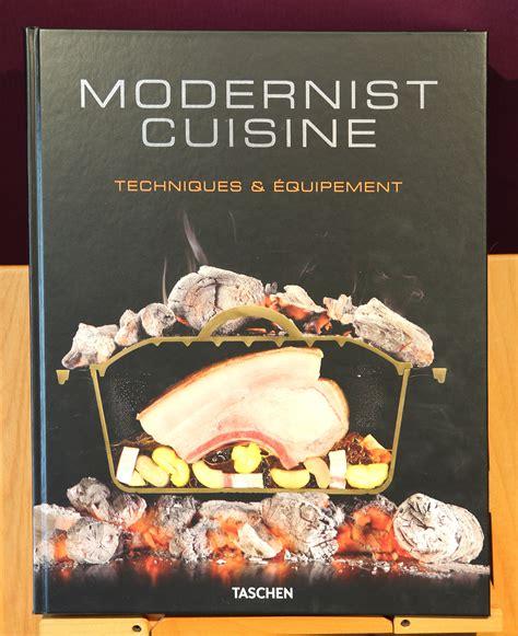 cuisine basse temperature cuisson sous vide basse température les gourmantissimes