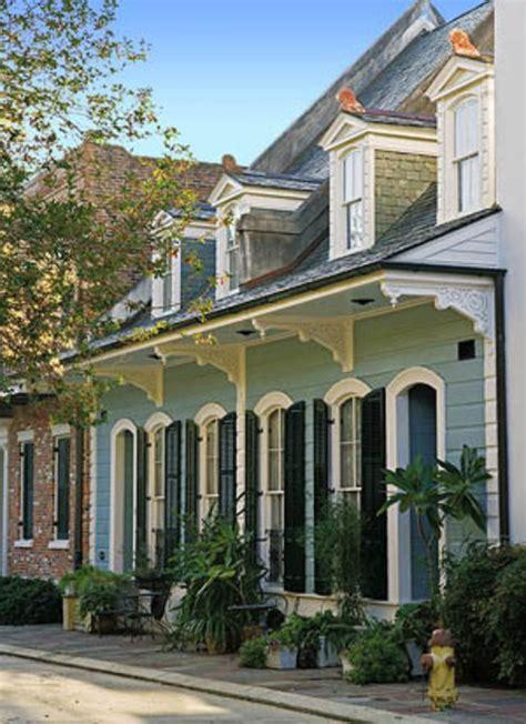 creole cottage  baton rouge restoration design