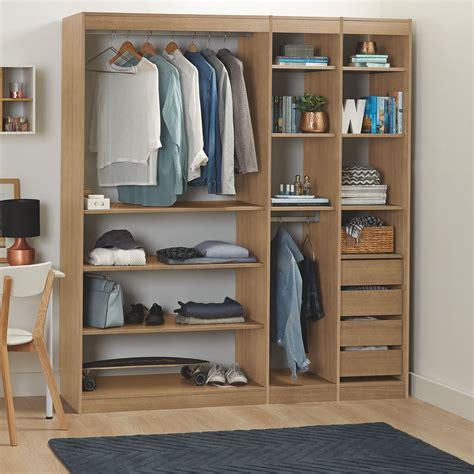 Bedroom Wardrobe Storage Cabinet bedroom wardrobe systems