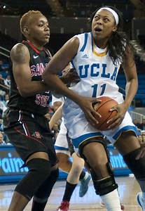 No. 19 UCLA sets eyes on winning weekend matchups | Daily ...