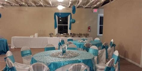 garden heights wedding event venue weddings