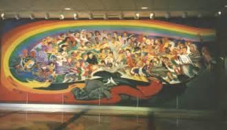 denver airport murals the pub shroomery message board