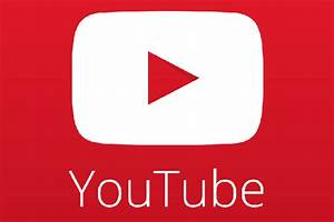勵志·影片·youtube勵志影片分享 – 青蛙堂部落格