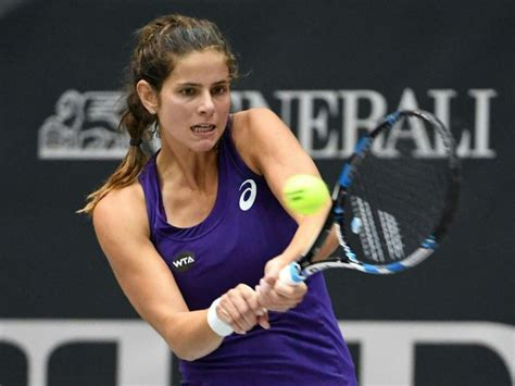 julia goerges luxembourg tennis julia g 246 rges sacr 233 e au luxembourg challenges