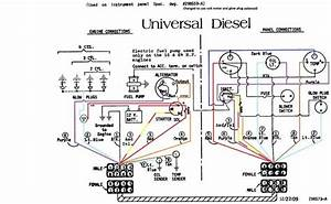 7 3 Powerstroke Glow Plug Relay Wiring Diagram Save Wiring