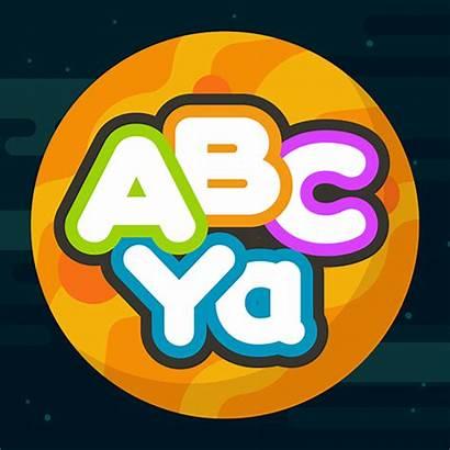 Abcya Games App Llc