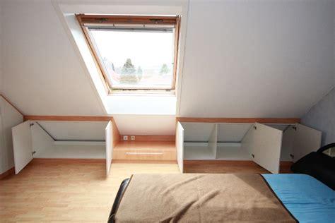 Küche Im Dachgeschoss by Dachgeschoss M 246 Bel Schr 228 Gschr 228 Nke Biehl Metzger Schlecht De