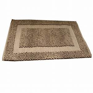 tapis bain ecologique couleur taupe With tapis couleur taupe