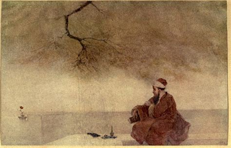 abanindranath tagore paintings gallery  chronological order