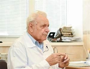 Доктор неумывакин лечение перекисью водорода гипертонии