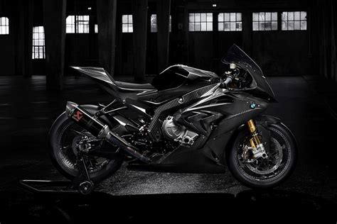 Bmw Hp4 Race Image by Milan Show Say Hello To The Carbon Framed Bmw Hp4 Race Mcn