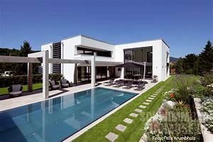 Haus Und Garten Stade : schwimmbad mit streben zum gl ck schwimmbad zu ~ Orissabook.com Haus und Dekorationen