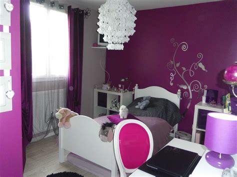 chambre prune chambre prune et gris images et charmant chambre prune et