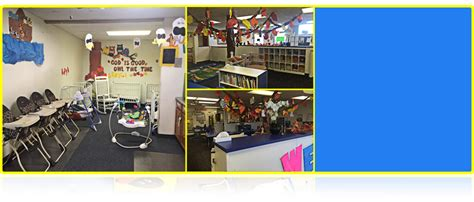 a new world christian learning centers inc child care 608 | Satellite
