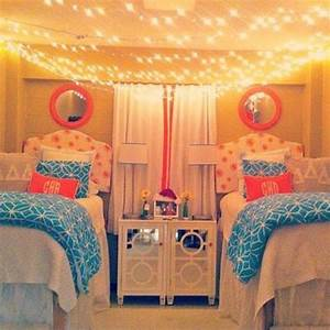 CavsConnect Must Know Tips for Decorating Your Dorm Room