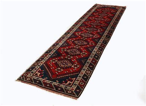 tappeti passatoie dozmalty tappeto anatolico oriente tappeti