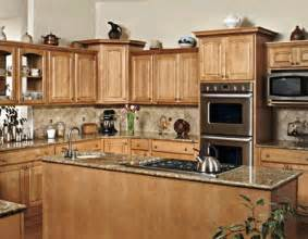 kitchen design ideas photo gallery kitchen designs photo gallery home interior design