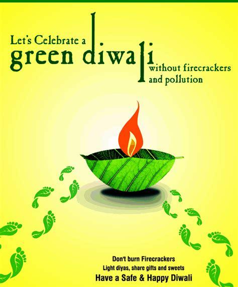 green diwali happy diwali quotes happy diwali diwali