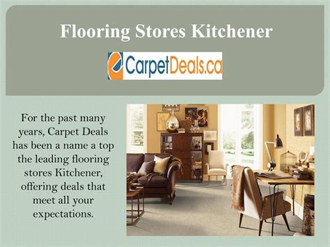 kitchener flooring stores carpet installation mississauga by carpet deals issuu 3531