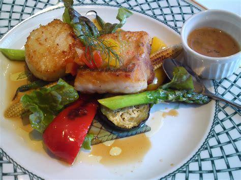 food cuisine cuisine shizuoka products at hana hana shizuoka gourmet