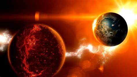 The Plot Thickens: NASA Releases Statment Regarding Planet ...