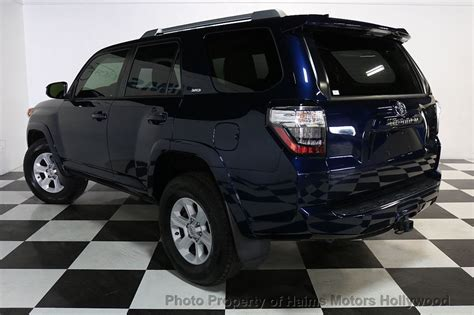 We did not find results for: 2016 Used Toyota 4Runner RWD 4dr V6 SR5 at Haims Motors ...